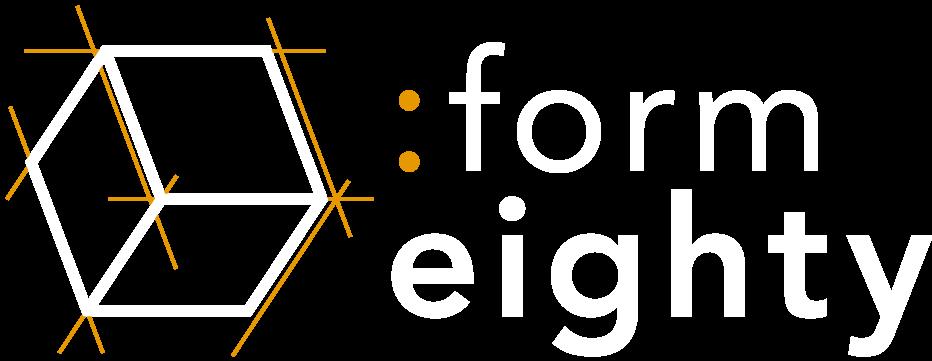 Form Eighty